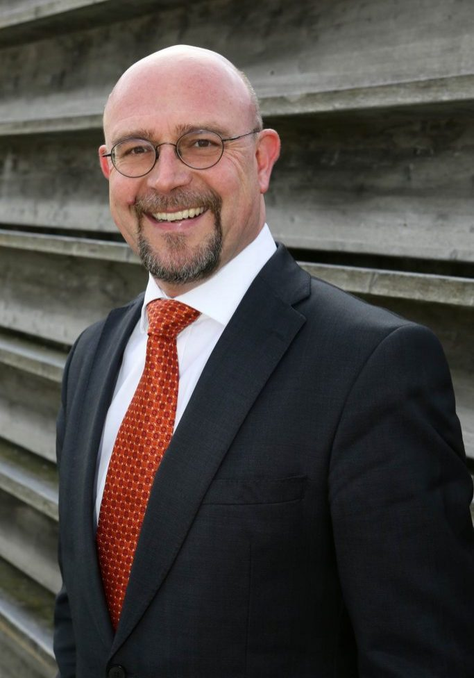Schultze-Petzold